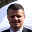 Marek Szczerbowski<br /> <span>Były Dyrektor Stadionu Śląskiego</span>